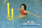 pool-wishes-8