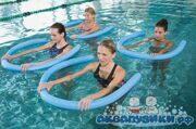 aqua-aerobics-best